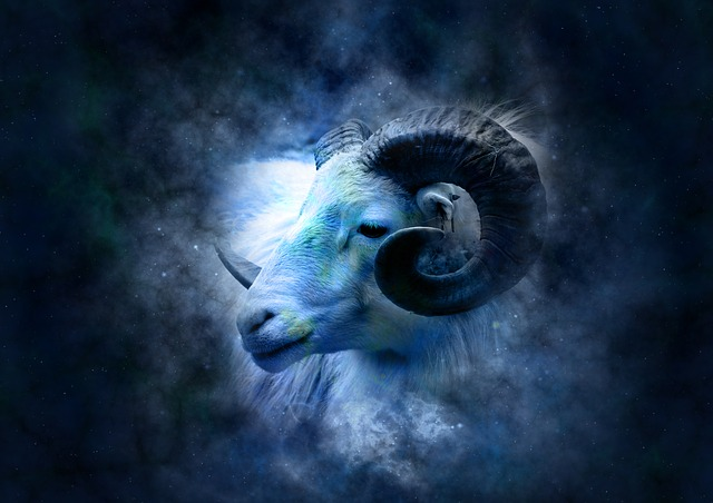 Aries (March 20 to April 21) Horoscope