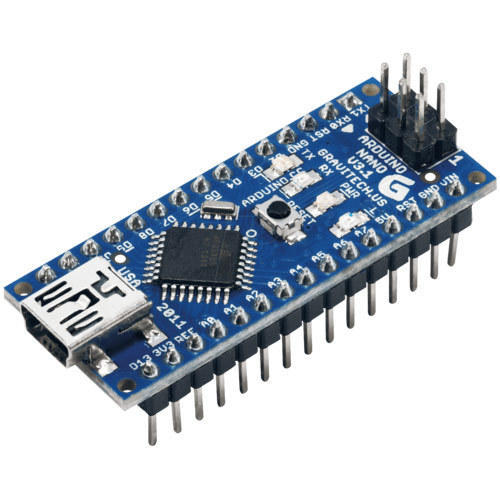 Arduino Nano Board Available To Buy Online